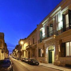 Апартаменты Santa Marta Suites & Apartments Улучшенные апартаменты