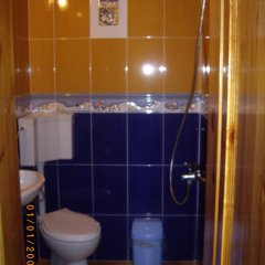 Hotel Rai 2* Стандартный номер с двуспальной кроватью фото 15
