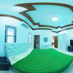 Отель Baan Dusit детские мероприятия