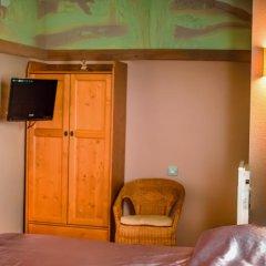 Гостиница Melnitsa Inn удобства в номере
