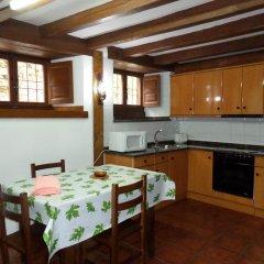 Отель Las Rocas de Brez 3* Апартаменты с различными типами кроватей фото 10