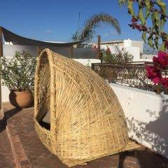 Отель Riad Marhaba Марокко, Рабат - отзывы, цены и фото номеров - забронировать отель Riad Marhaba онлайн фото 4