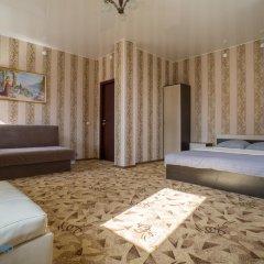 Гостиница Хостел House в Иваново 2 отзыва об отеле, цены и фото номеров - забронировать гостиницу Хостел House онлайн комната для гостей фото 4