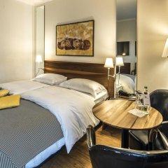 Central Plaza Hotel 4* Стандартный номер с различными типами кроватей фото 3