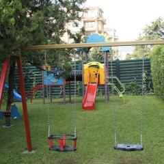 Hotel Flamingo детские мероприятия фото 2