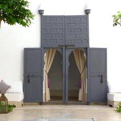Отель Riad Dar-K Марокко, Марракеш - отзывы, цены и фото номеров - забронировать отель Riad Dar-K онлайн парковка