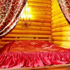 Гостиница Razdolie Hotel в Брянске отзывы, цены и фото номеров - забронировать гостиницу Razdolie Hotel онлайн Брянск развлечения
