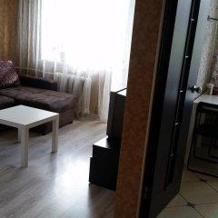 Гостиница na Zvezdnoy 7 в Калининграде отзывы, цены и фото номеров - забронировать гостиницу na Zvezdnoy 7 онлайн Калининград комната для гостей фото 3