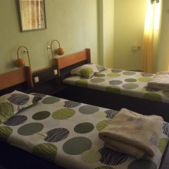 Hotel Balevurov комната для гостей фото 3