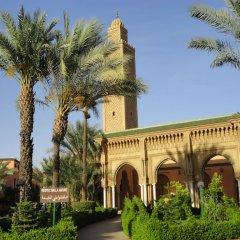 Отель Riad Les Portes De La Medina фото 4