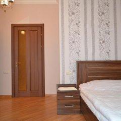 Отель Kentron North Ave La Piazza Ереван детские мероприятия