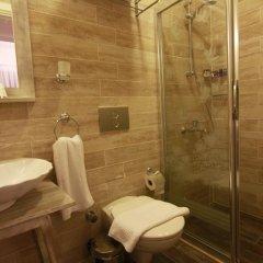 Aksam Sefasi Hotel 5* Стандартный номер фото 17