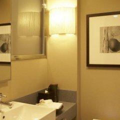 Hotel Ryumeikan Tokyo ванная