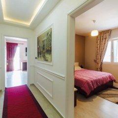 Vila Ada Hotel комната для гостей фото 3