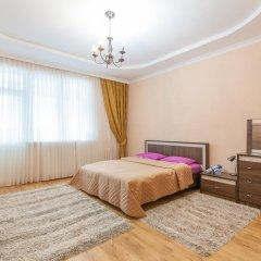 Гостиница Nursaya 1 Казахстан, Нур-Султан - отзывы, цены и фото номеров - забронировать гостиницу Nursaya 1 онлайн комната для гостей фото 3