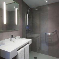 Отель Isla Mallorca & Spa 4* Стандартный номер с различными типами кроватей фото 7