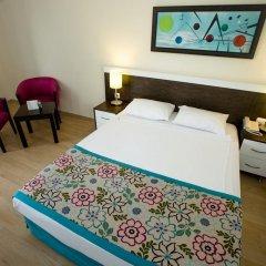 Dosi Hotel Турция, Сиде - отзывы, цены и фото номеров - забронировать отель Dosi Hotel - All Inclusive онлайн детские мероприятия