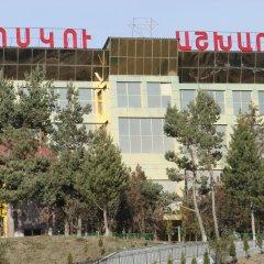 Отель World Of Gold Армения, Цахкадзор - отзывы, цены и фото номеров - забронировать отель World Of Gold онлайн