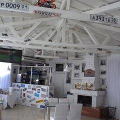 Гостиница Форсаж в Сочи 7 отзывов об отеле, цены и фото номеров - забронировать гостиницу Форсаж онлайн развлечения