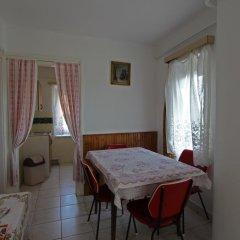 Отель Miskolctapolca Apartman Венгрия, Силвашварад - отзывы, цены и фото номеров - забронировать отель Miskolctapolca Apartman онлайн в номере