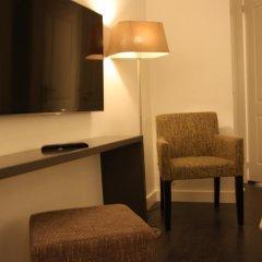 Отель B&B Keizers Canal удобства в номере
