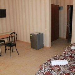 Гостиница Разин 2* Стандартный номер с различными типами кроватей фото 40