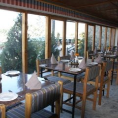Namsaycholing Resort in Paro, Bhutan from 116$, photos, reviews - zenhotels.com meals
