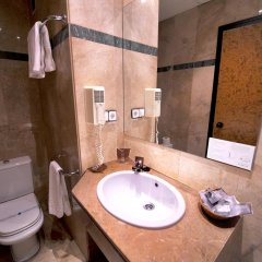 Hotel Glories 3* Стандартный номер с разными типами кроватей фото 14