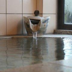 Отель Auberge - A Ma Façon - Минамиогуни бассейн