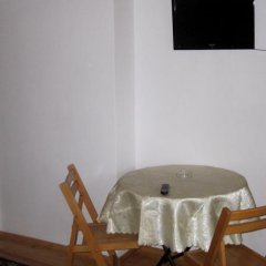 Отель Semerdzhievi Guest Rooms Болгария, Банско - отзывы, цены и фото номеров - забронировать отель Semerdzhievi Guest Rooms онлайн в номере фото 2