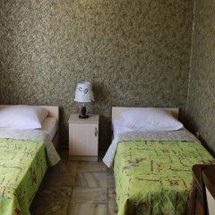 Гостевой Дом Планета МОВ Апартаменты с различными типами кроватей фото 40