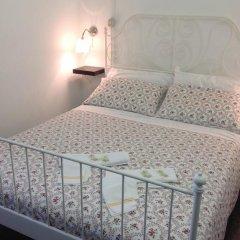 Отель Albergo Caffaro Стандартный номер с двуспальной кроватью фото 9