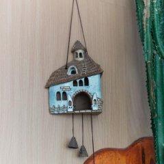 Апартаменты Grybo studio удобства в номере фото 2