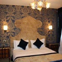 Hotel Casanova 4* Полулюкс фото 8