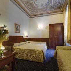 Arizona Hotel 3* Стандартный номер с различными типами кроватей фото 8