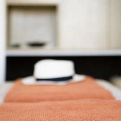 Adrian Hotel 3* Стандартный номер с разными типами кроватей фото 3