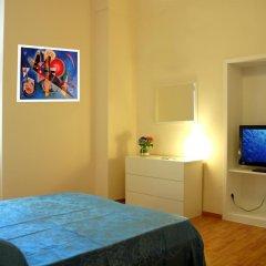 Отель B&B Matteo Da Lecce Стандартный номер фото 9