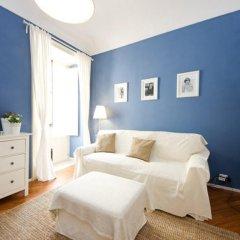 Отель Ortigia Guest House Сиракуза комната для гостей фото 3