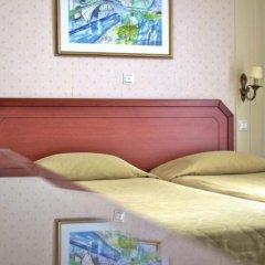 Athens Oscar Hotel 3* Номер категории Эконом фото 5