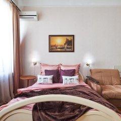 Апартаменты Come Inn Студия Эконом с различными типами кроватей фото 11