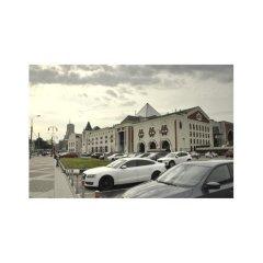 Гостиница ГородОтель на Казанском в Москве - забронировать гостиницу ГородОтель на Казанском, цены и фото номеров Москва
