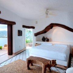 Espuma Hotel - Adults Only 3* Стандартный номер с различными типами кроватей фото 9