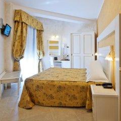 Diplomat Palace Hotel 4* Стандартный номер разные типы кроватей фото 2