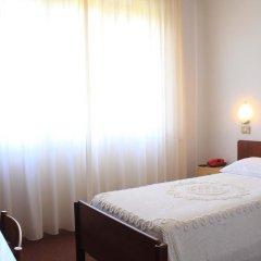 Park Hotel 3* Номер категории Эконом фото 3