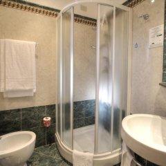 Отель Galileo Италия, Рим - 4 отзыва об отеле, цены и фото номеров - забронировать отель Galileo онлайн комната для гостей фото 8