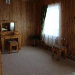 Отель Kizhi Grace Guest House Люкс фото 4