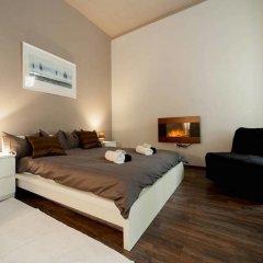 Отель Deak Design Flat Венгрия, Будапешт - отзывы, цены и фото номеров - забронировать отель Deak Design Flat онлайн комната для гостей