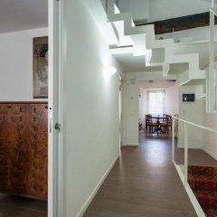 Апартаменты Nice Venice Apartment in San Marco интерьер отеля