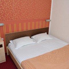 Гостиница SKI Xata комната для гостей фото 4
