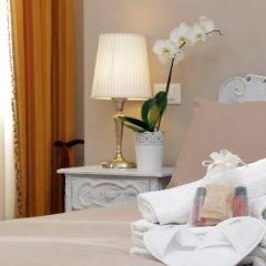 Отель Li Rioni Bed & Breakfast Рим спа